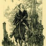 Д'Артаньян и семь гномов
